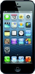 Iphone  Wlan Reparatur Kosten