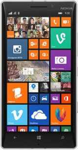 nokia lumia 930 reparatur display wasserschaden etc. Black Bedroom Furniture Sets. Home Design Ideas