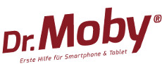 Sony Xperia Z Display Reparatur bei Dr. Moby reparieren