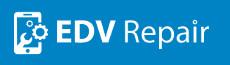 Samsung Galaxy A51 Schaden bei EDV Repair reparieren