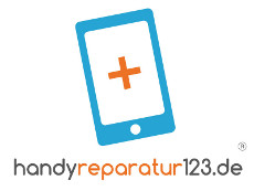 Apple iPhone 7 Display Reparatur bei Handyreparatur123 reparieren