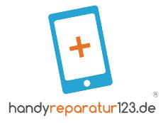 Samsung Galaxy A51 Schaden bei Handyreparatur123 reparieren